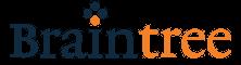 Il nostro logo sponsor