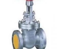 Serie cerchi in lega Jeep Cherokee kj anno 2004 in ottime condizione 4 cerchioni