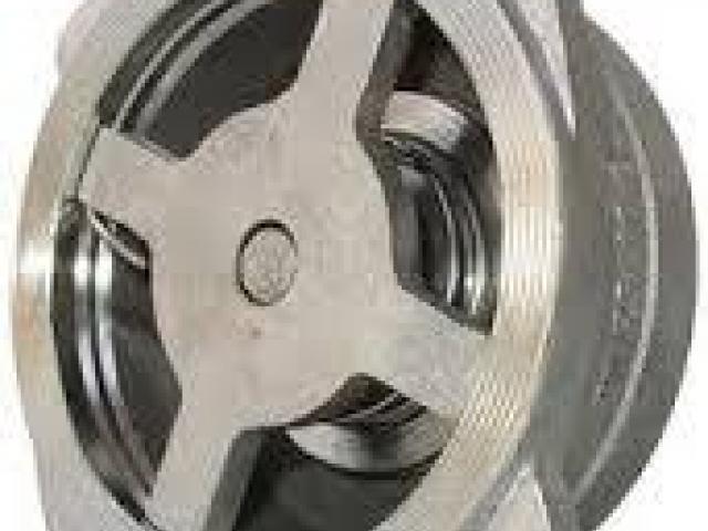 Italpollina Biorex concime ammendante organico naturale letame kg. 25 ottimo stallatico